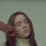 Billie Eilish: clipe de xanny + review da música
