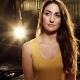 Análise e Alcance Vocal da Sara Bareilles