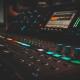 Por que as vozes de estúdio e ao vivo são diferentes